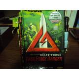 Delta Force - Task Force Dagger - Jogo Para Pc