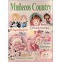 Revista Muñecos Country