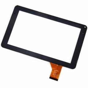 Mica Tactil Tablet China 9 Tablet Kokaso M9200 Maxwest