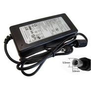Fonte Carregador Notebook Samsung Rv411 Np270 Np300 Np500