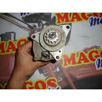 Motor De Arranque Da Biz 100 Original
