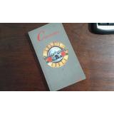 Guns N Roses Canciones Cancionero Espiral Bilingue