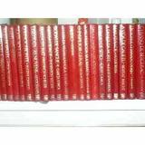 Coleção De Livros Teatro Vivo