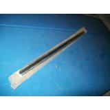 Opala Gran Luxo 69/74 - 1 Friso Da Traseira Novo Raro Gm