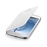 Capa Flip Cover Galaxy Samsung Grand Duos I9082