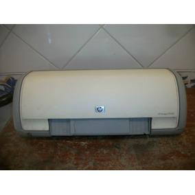 Impressora Hp Deskjet D1360 Ou 1460 Ou 1560 Usada