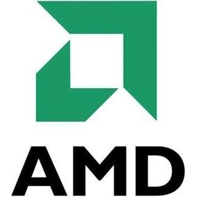 Processadores Amd E Intel Vários