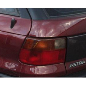 Suporte Base Antena Astra 92 A 98 Original Gm Chevrolet