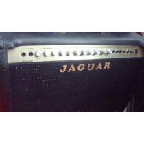 Amplificador Meteoro Jaguar Stereo Chorus 200 Wrms - Troco