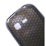 Capa Tpu Celular Samsung S5300 Galaxy Pocket Frete Gratis