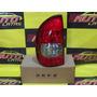 Stop Izquierdo Chevrolet Corsa 5puertas 2000 A 2007 Depo