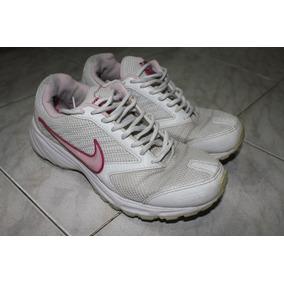 Zapatillas Nike Blade Poco Uso - No Te Las Pierdas