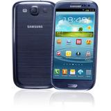 Samsung Galaxy S3 Gt-i9300 Novo Caixa Desbloqueado Nacional
