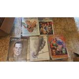 Revista Argentina Caras Y Caretas 2005/09.