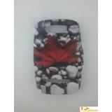 Capa De Celular Nokia Asha 305 - Desenhos