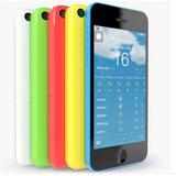 Celular Hiphone 5c Dual Core Gps Satelital 8gb 3g Display Hd