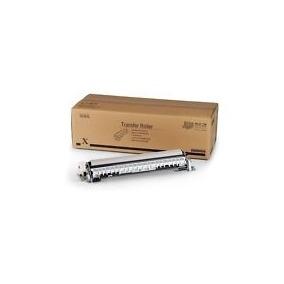 Xerox 108r00579 Transfer Roller Phaser 7750