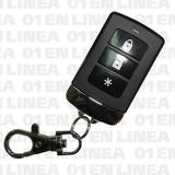 Control Remoto Alarma Auto Moto Original X-28 Z20 Tx20 X28