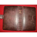 Antiguo Misal Manual De Piedad (1931)