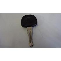 Llave Parking Valeo Chip Chevrolet Corsa Mod: 03-08 Oem