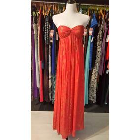 Vestido Nuevo Marca:aqua Dresses Americano