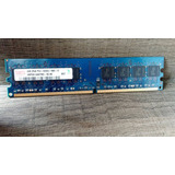Memoria Ram Ddr 2 4gb Para Pc 6400u 800 Mhz