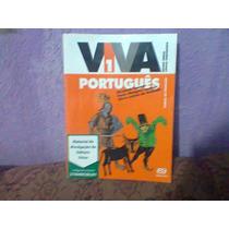 Viva Português Volume 2 Do Professor Com Solução