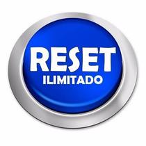 Reset Ilimitado Epson L375 - L475 ( Livre De Vírus) Promoção
