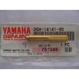 Pulverizador Carburador Yamaha Fzr 1000