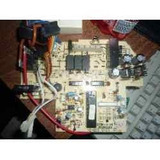 Reparación Placas Plaquetas De Aire Split Calefactor Central