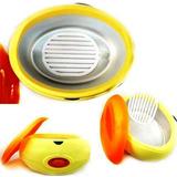 Olla Calentador De Parafina - Parafinero 2.5 Litros Manicure