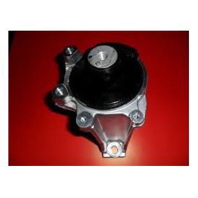 Coxim Calço Motor Direito Honda Crv 2.0 16v 2008/..