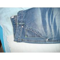 Jeans Calça Sul / Quess