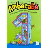 Ambaraba 1. Solo Libro. Alma Edizioni