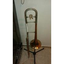 Trombón Vintage Reynolds Contempora