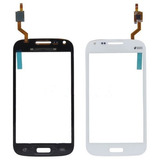 Touch Screen Vidrio Para Samsung Galaxy Core 2 G355 Pantalla