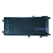 Gaveta Porta Objetos Central Do Console P Hyundai Ix35