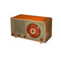Esquema Serviço Elétrico Rádio Philips Mod B2r76u Via Email