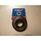 Rulemanes Skf 6204 - 2 Z / C 3 - Q E 6 Ind. Argentina Nuevo