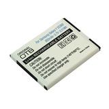 Bateria Samsung M2310 Beat Pop Cerrada En Blister