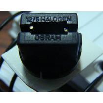 Lampada Painel Digital - Omega, Monza E Kadett - 03 Unidades
