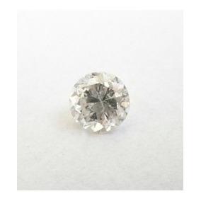 Dal Corsi Diamante Brilhante De 50 Pontos 5mm