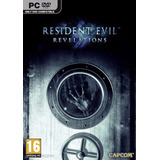 Lote De 30 Juegos Originales Pc Resident Evil Street Fighter