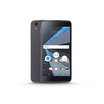 Celulares Blackberry Dtek50 13mp 16gb Android Envío Gratis