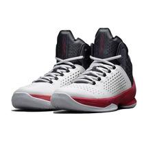 Zapatillas Jordan Melo M11