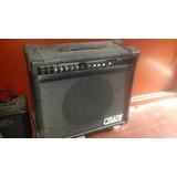 Crate Gx 80. 80w. Super Potente. Made In Usa. Permuto.