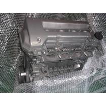 Motor Do Corolla 1.8 16v