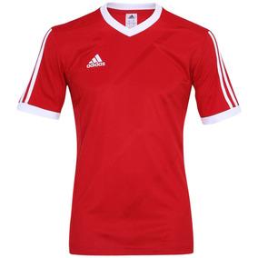 Camiseta Masculina adidas Tabela 14 F50274 Original