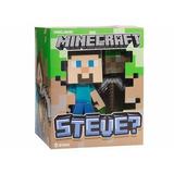 Minecraft Steve Figura 15 Cm Spin Master