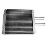 Radiador Calefaccion Volkswagen Gol G5 2010 Vw